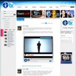 Видеоблоги на ITV.BY
