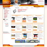 Интернет-Магазин ALLE.BY